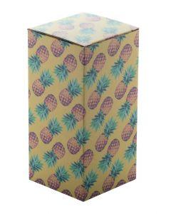 CREABOX EF-022 - custom box