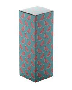 CREABOX EF-024 - custom box