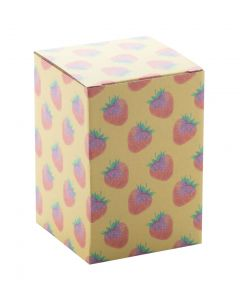 CREABOX EF-025 - custom box