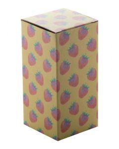 CREABOX EF-026 - custom box