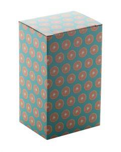 CREABOX EF-027 - custom box