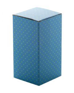 CREABOX EF-028 - custom box