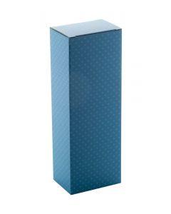CREABOX SPORT BOTTLE M - custom box