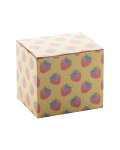 CREABOX EF-047 - custom box
