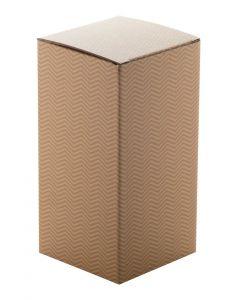 CREABOX EF-048 - custom box