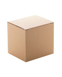 CREABOX EF-049 - custom box