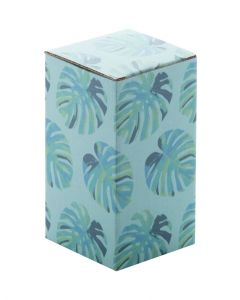 CREABOX MILL A - custom box