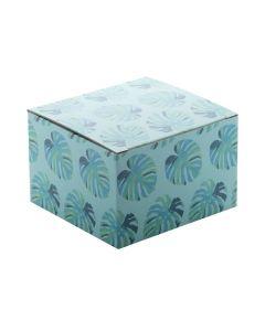 CREABOX EF-056 - custom box