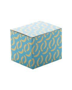 CREABOX EF-057 - custom box