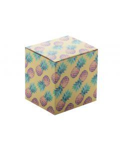 CREABOX EF-058 - custom box