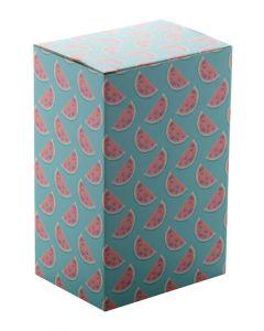 CREABOX EF-061 - custom box