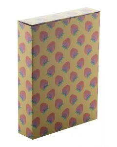 CREABOX EF-062 - custom box