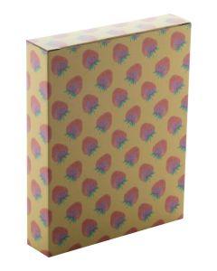 CREABOX EF-063 - custom box