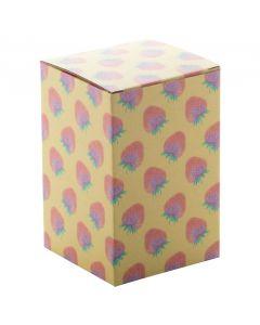 CREABOX MUG S - custom box