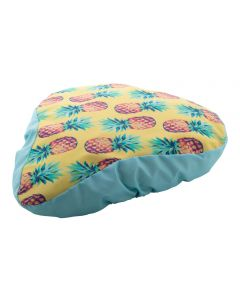 CREARIDE - bicycle seat cover