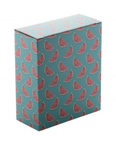CREABOX EF-081 - custom box