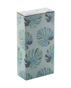 CREABOX EF-093 - custom box