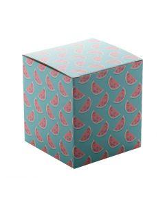 CREABOX EF-103 - custom box