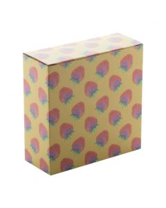 CREABOX EF-105 - custom box