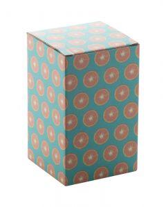 CREABOX CANDLE A - custom box