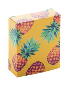 CREABOX KEY FINDER A - custom box