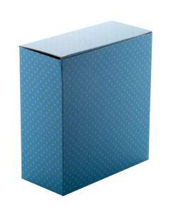 CREABOX EF-125 - custom box