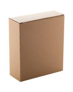 CREABOX EF-126 - custom box