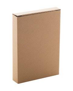 CREABOX EF-127 - custom box