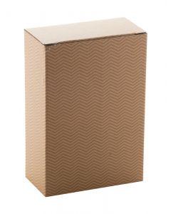 CREABOX EF-129 - custom box
