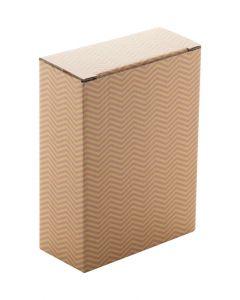 CREABOX EF-130 - custom box