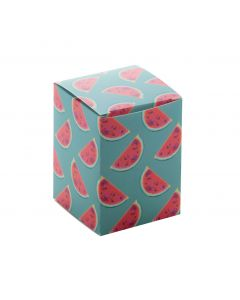CREABOX CANDLE B - custom box