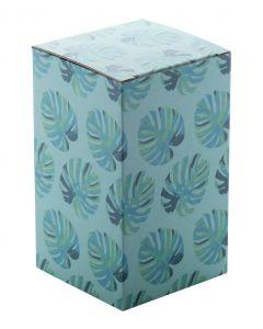 CREABOX EF-144 - custom box