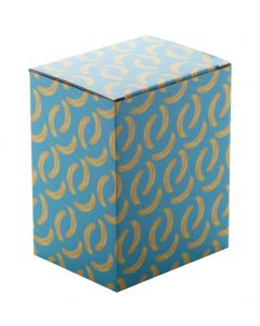 CREABOX EF-151 - custom box