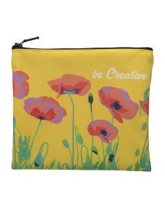 CREABEAUTY M - custom cosmetic bag