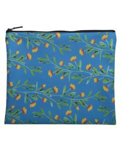 CREABEAUTY L - custom cosmetic bag