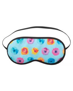 CREADREAM - custom eye mask