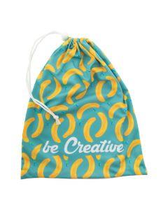 SUBOPRODUCE - custom produce bag