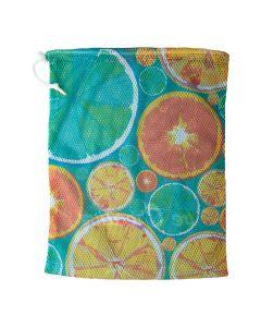 SUBOPRODUCE MESH - custom produce bag
