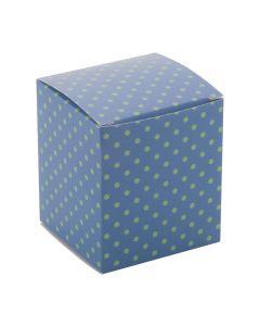 CREABOX PEN HOLDER C - custom box