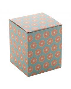 CREABOX MORTAR A - custom box