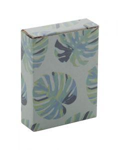 CREABOX MOBILE HOLDER C - custom box