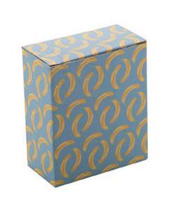CREABOX PEN HOLDER A - custom box