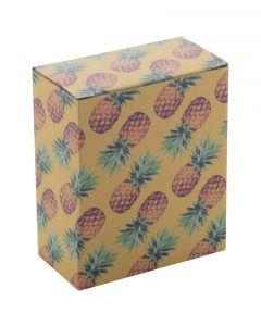 CREABOX PEN HOLDER B - custom box