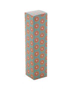 CREABOX MILL B - custom box