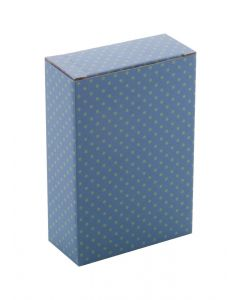 CREABOX LUNCH BOX B - custom box