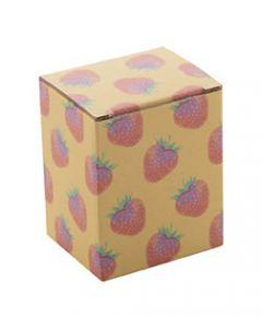 CREABOX MUG Y - custom box