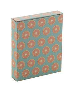 CREABOX POWER BANK 06 - custom box