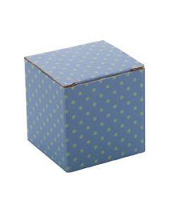 CREABOX EF-180 - custom box