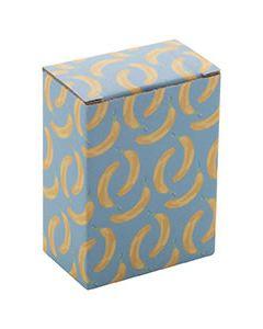 CREABOX EF-181 - custom box