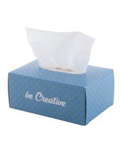 CREASNEEZE - paper tissues